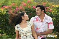 Hogenakkal Movie New Stills (10)