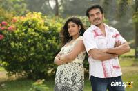 Hogenakkal Movie New Stills (15)