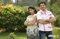 Hogenakkal Movie New Stills (16)