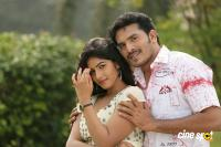 Hogenakkal Movie New Stills (17)