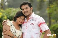 Hogenakkal Movie New Stills (19)