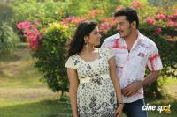Hogenakkal Movie New Stills (2)