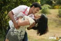 Hogenakkal Movie New Stills (20)
