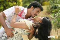 Hogenakkal Movie New Stills (21)
