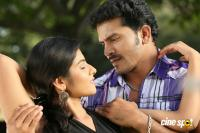 Hogenakkal Movie New Stills (22)