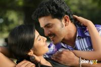 Hogenakkal Movie New Stills (23)