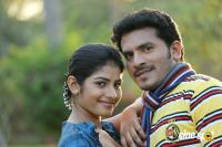 Hogenakkal Movie New Stills (25)