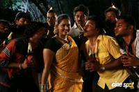 Hogenakkal Movie New Stills (27)