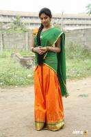 Hogenakkal Movie New Stills (28)