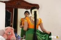 Hogenakkal Movie New Stills (29)