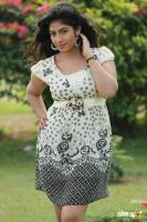Hogenakkal Movie New Stills (3)