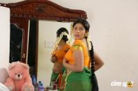Hogenakkal Movie New Stills (30)