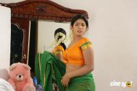 Hogenakkal Movie New Stills (31)