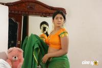 Hogenakkal Movie New Stills (32)