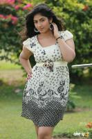 Hogenakkal Movie New Stills (4)