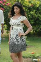 Hogenakkal Movie New Stills (5)