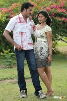 Hogenakkal Movie New Stills (6)