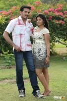 Hogenakkal Movie New Stills (7)