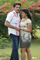 Hogenakkal Movie New Stills (8)