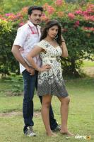 Hogenakkal Movie New Stills (9)