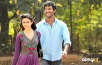 Dheerudu Movie New Photos (2)