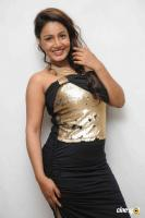 Kavitha Bora Actress Photos