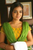 Nazriya in Vaayai Moodi Pesavum Photos (1)
