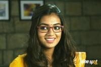 Nazriya in Vaayai Moodi Pesavum Photos (12)