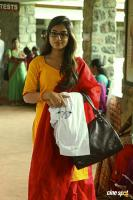 Nazriya in Vaayai Moodi Pesavum Photos (2)