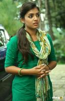 Nazriya in Vaayai Moodi Pesavum Photos (3)