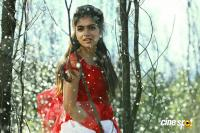 Nazriya in Vaayai Moodi Pesavum Photos (7)