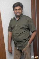Rangayana Raghu at Shankra Press Meet (1)