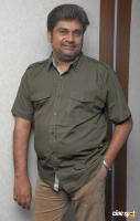 Rangayana Raghu at Shankra Press Meet (2)