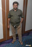 Rangayana Raghu at Shankra Press Meet (3)