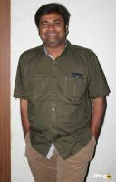 Rangayana Raghu at Shankra Press Meet (4)