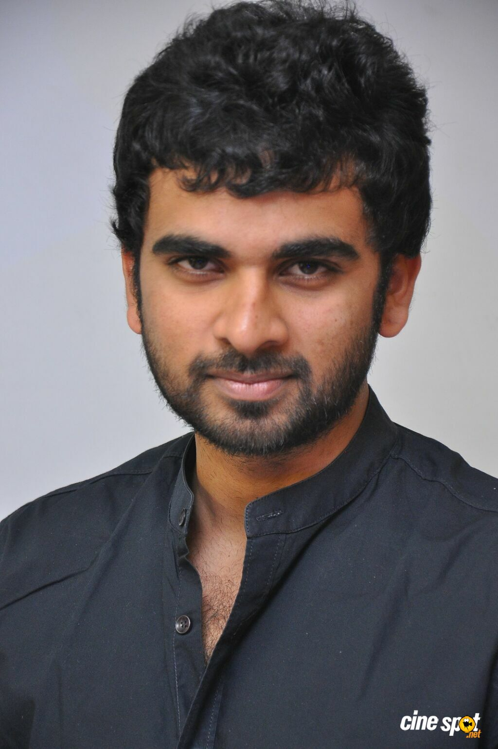 ashok selvan marriage photos