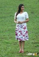 Archana Gupta in Hang Over Movie Photos (1)