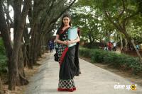 Archana Gupta in Hang Over Movie Photos (3)
