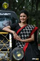 Archana Gupta in Hang Over Movie Photos (4)