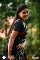 Archana Gupta in Hang Over Movie Photos (6)