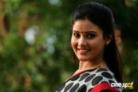 Archana Gupta in Hang Over Movie Photos (8)