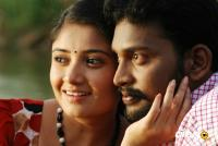 Kannakkol Tamil Movie Photos