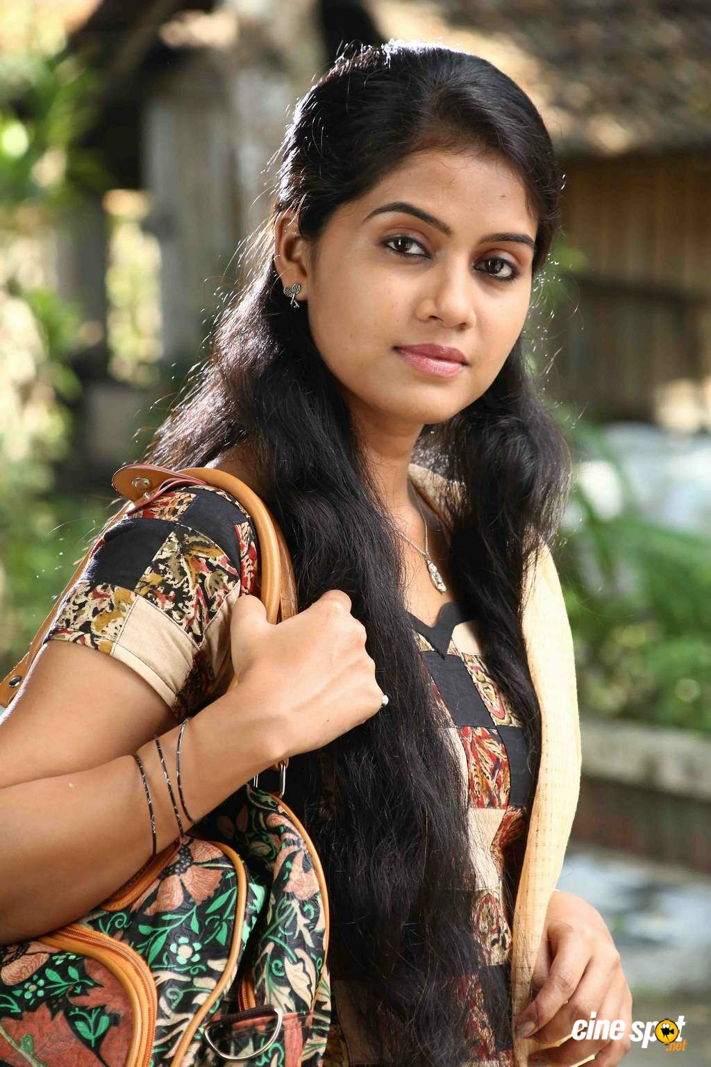 Sneha Unnikrishnan Sneha Unnikrishnan new photo