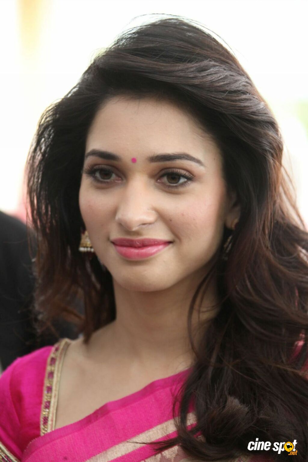 Http Www Cinespot Net Gallery V South Cinema Actress Tamanna Tamanna Latest Stills 35 Jpg Html