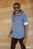 Venkatesh Prasad Actor Photos