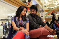 Puriyaadha Pudhir Tamil Movie Photos