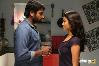 Mellisai Movie Stills (2)