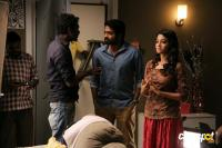 Mellisai Movie Stills (7)