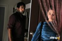 Mellisai Movie Stills (9)