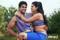 Ovvoru Nanbanum Thevai Machan Movie Photos